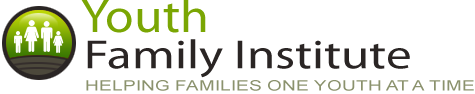 Youth Family Institute